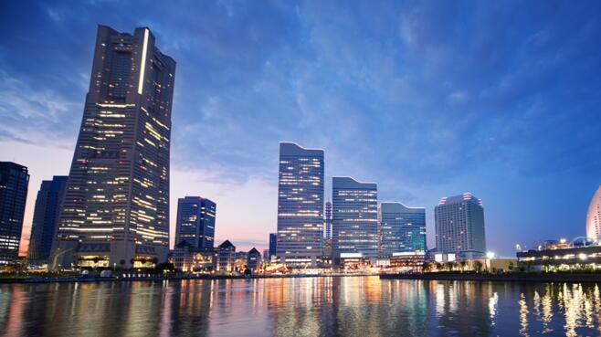 新华社:部分银行首套房房贷利率上浮10%