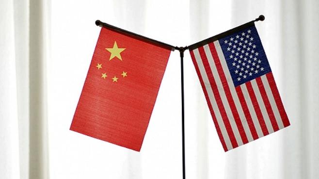 中美就经贸磋商发表联合声明,贸易战缓缓