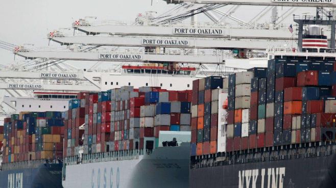 中美贸易谈判,红线在哪?