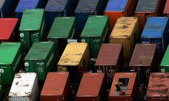 中美互探底线,贸易协议方向料不变