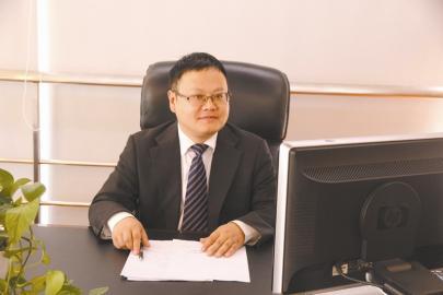 景平:川藏需建立统一大产权市场
