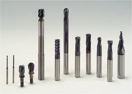硬质合金产品提质扩能技术改造项目