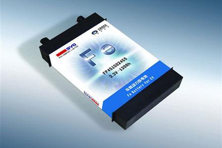 年产1000吨锂离子电池正极材料生产项目
