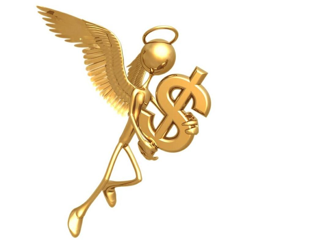 天使投资是保姆or主人?