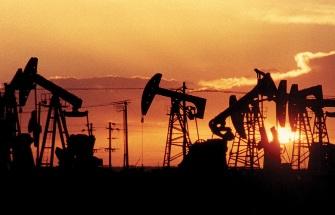 中国首个页岩气产量分成协议获批