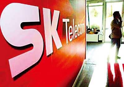 SK集团:幸福创造了企业财富
