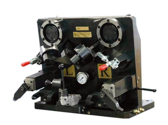 成都津兴机械设备制造有限公司所持设备类固定资产