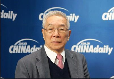 """王嵎生:""""金砖""""开启新里程"""