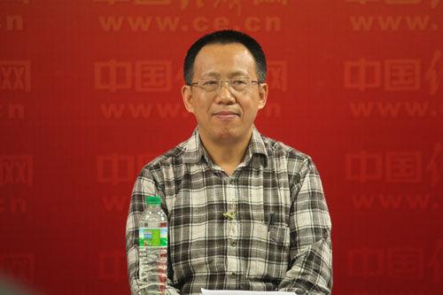 刘佐:反击热炒房产税的4个误区