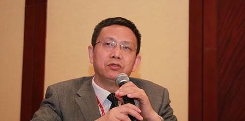 贾康:实现中国梦需搞好政府和公民关系