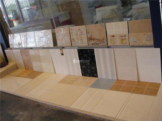 乐山市夹江县经济开发区其他工业