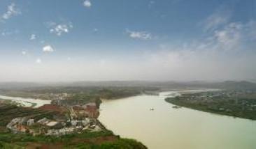 南充市重点旅游项目招商