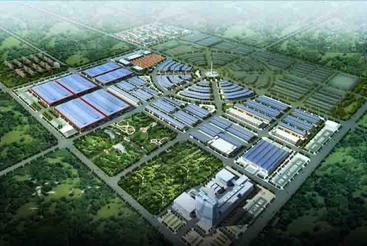 遂宁市其它地区服务项目包