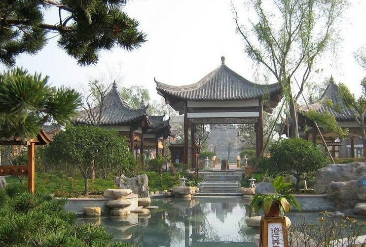 遂宁市蓬溪县服务项目