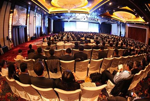 戴尔成都全球运营基地启动仪式在蓉举行