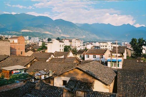 九襄城区综合体建设项目