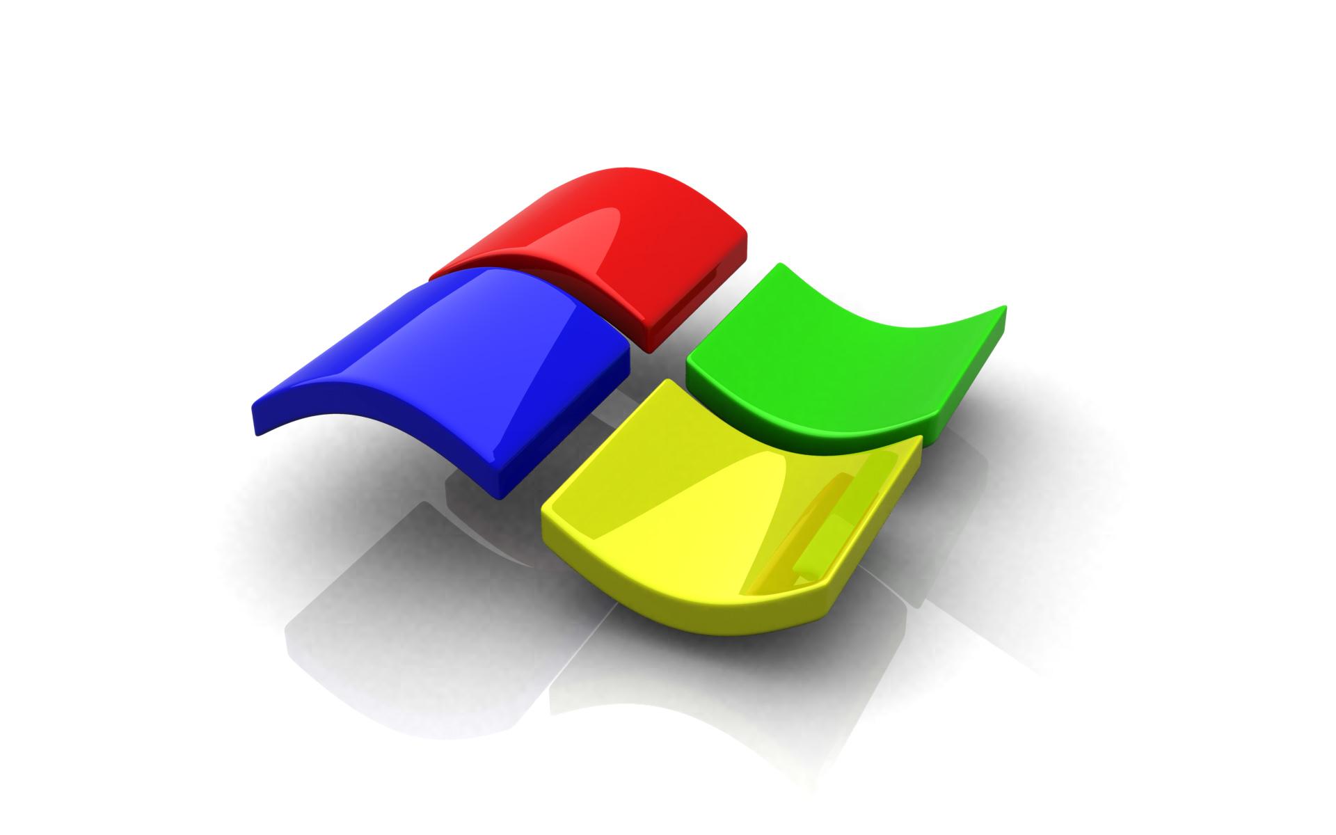 微软将在中国开零售店