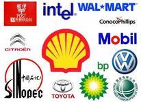 上半年成都新增8家境外500强企业