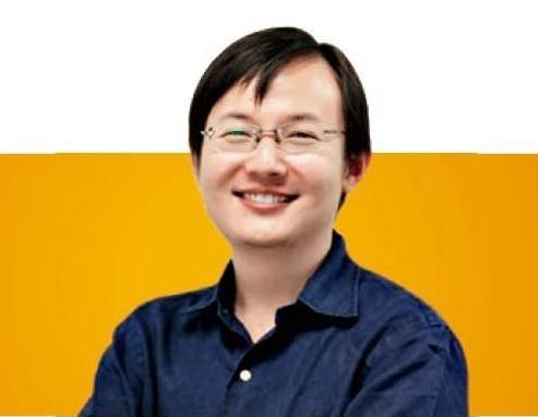 汪华分享:如何掘金移动互联网游戏?