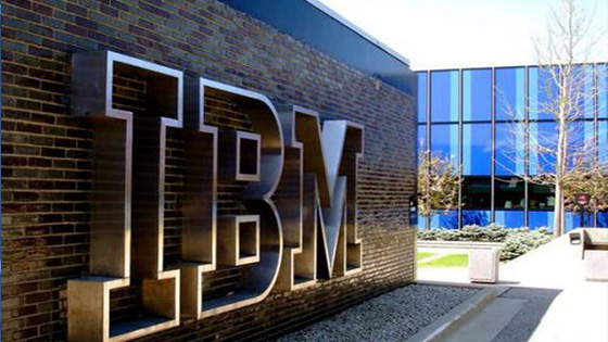 IBM:在错误的裁员转型路上迷失?