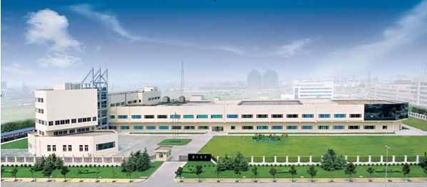 华西医药公司等9家企业转让股权