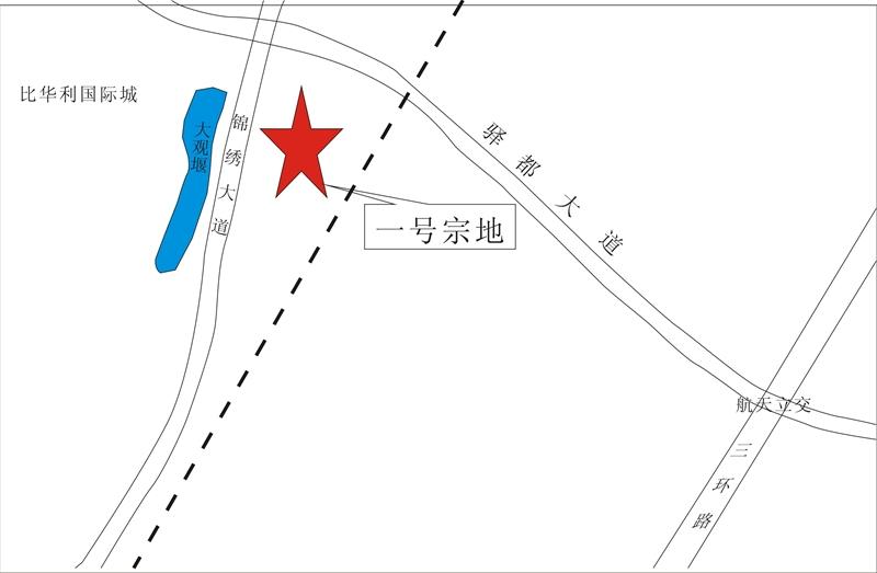 锦江区狮子山街道花果村7组