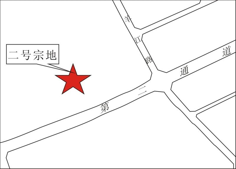崇州市羊马镇永和村四组