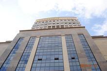 成都海联实业发展有限责任公司51%股权