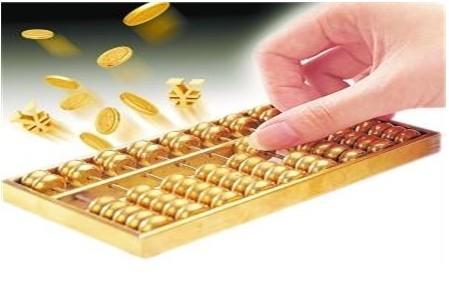 中国概念,投资升值