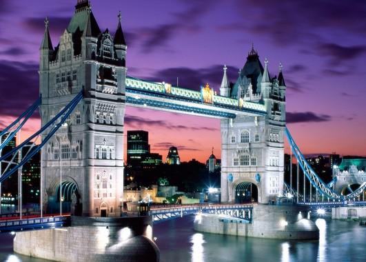 英国可能提前加息,支持英镑汇价