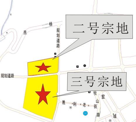 双流县胜利镇白塔村1、2组