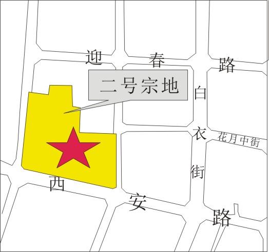 双流县东升街道花园社区8组