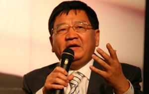 徐小平:政府需放松科技创新管制