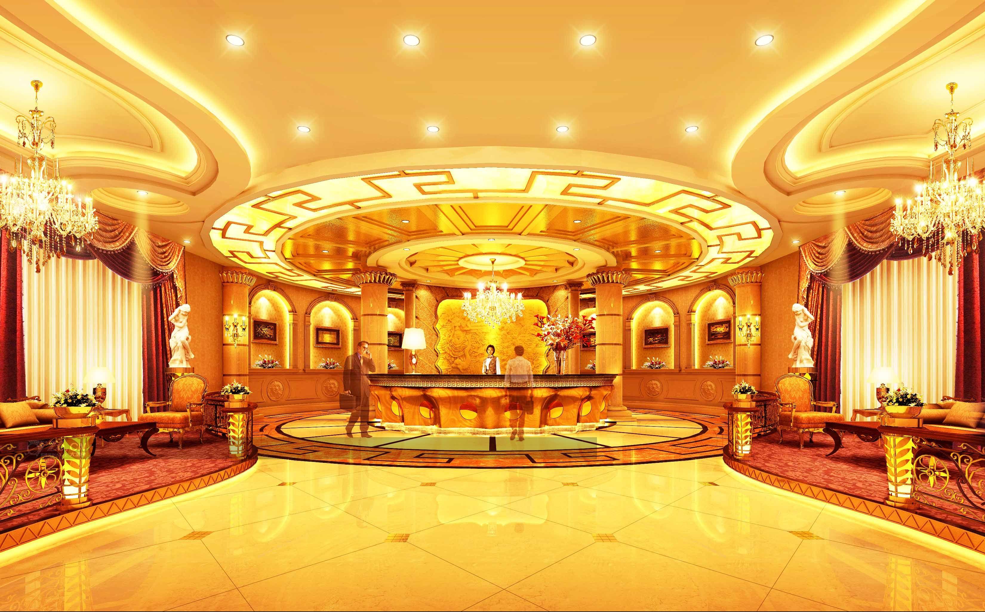 成都和鑫酒店管理有限公司100%股权