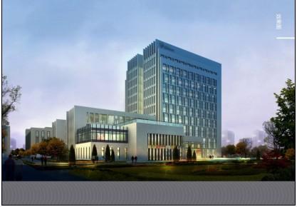 彭州市清洋地产开发有限公司100%股权