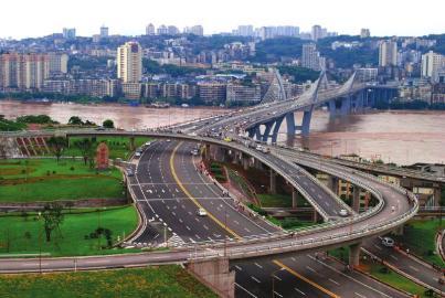泸天化(集团)有限责任公司拥有的泸州市5套住房