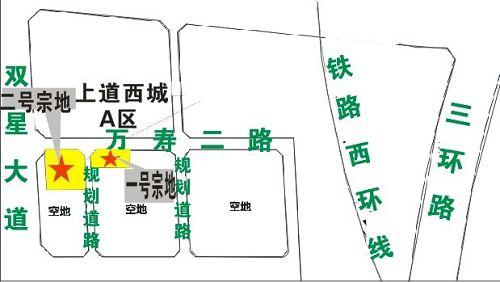 武侯区机投镇花龙门村四组(WH15(214):2013-278)