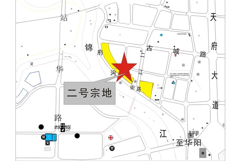双流县华阳街道古城社区集体(古城社区1、2、3组)