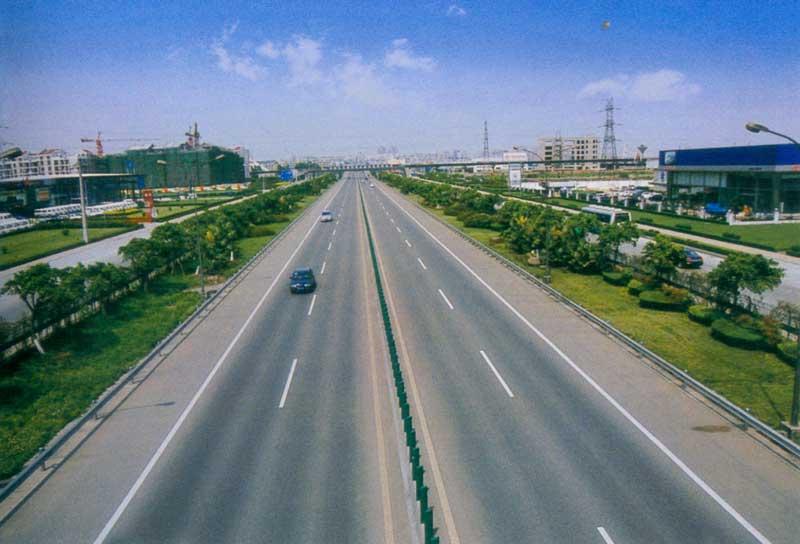 成都成温邛公路开发有限责任公司2.368%股权