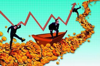 2014:投资热点到底在哪里?