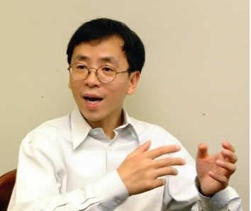 谢国忠:中国未来的投资机会非常多