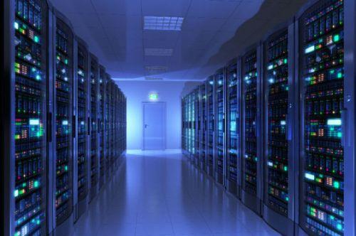 联想23亿美元收购IBM的X86服务器业务