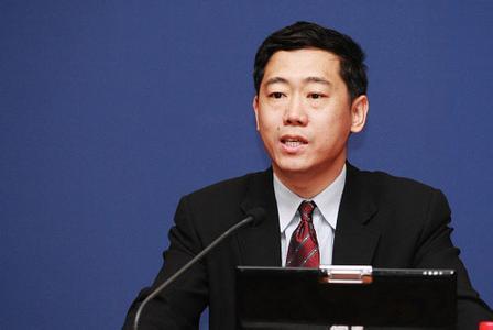 李稻葵:如何拯救中国股市?