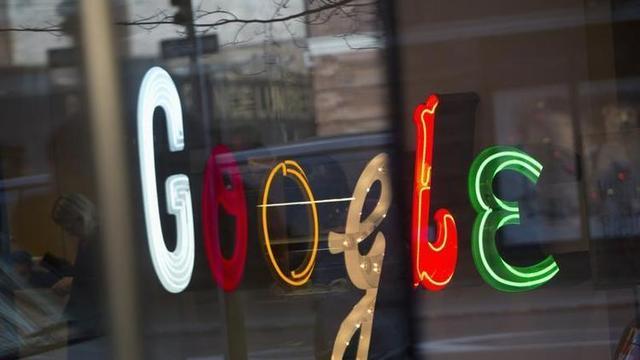 谷歌7.5亿美元购买联想股票