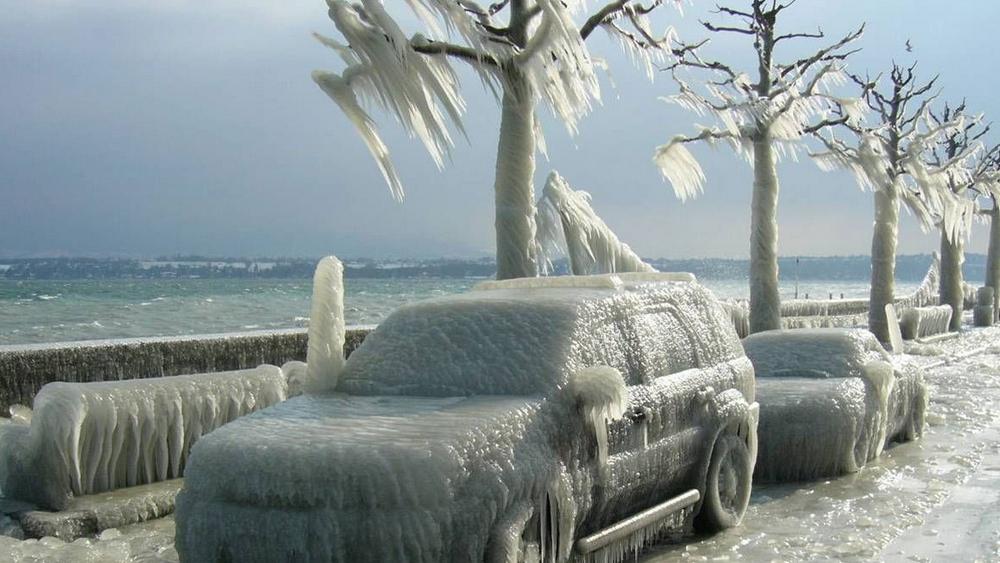 许小年:为漫长的经济冬天做好准备