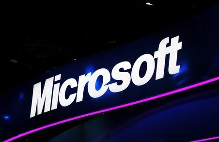 涉嫌垄断?工商总局突访微软中国