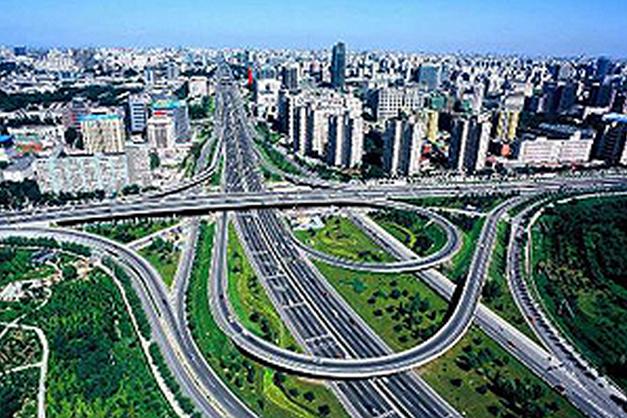 天府新区成都片区110个项目引资1066亿