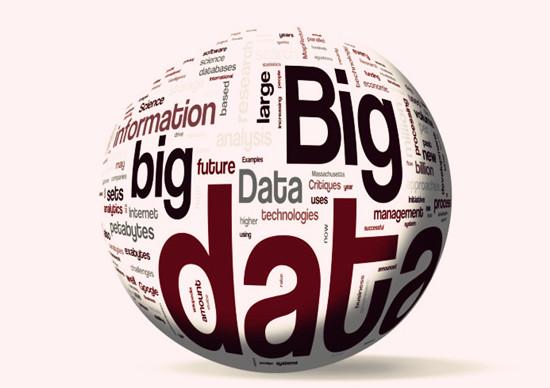 大数据并非万能:3个方面无能为力
