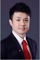 """星展银行经济师周洪礼:""""自贸区2.0"""""""