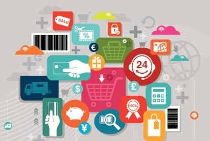 10条干货:企业微信自媒体怎么玩?
